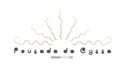 cyssa